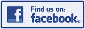 Gape Property Facebook link